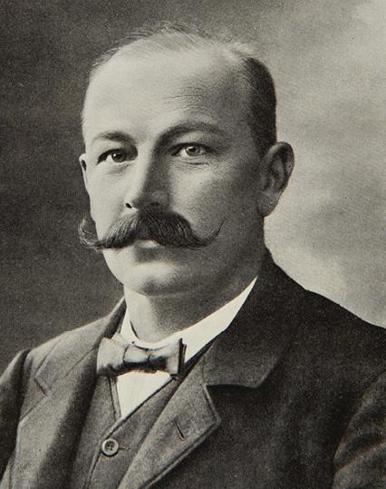 Carl Trüb-Hotz
