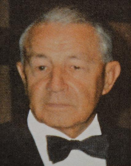 Carl Trüb-Walder