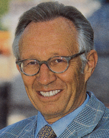Karl Trüb-Jucker